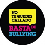 no al bullying psicologopersonal.com